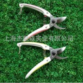 日本专供国内使用顶级剪-爱丽斯130DX修枝剪摘果剪总经销