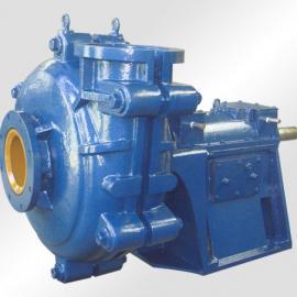 100ZJ-42渣浆泵|ZJ渣浆泵