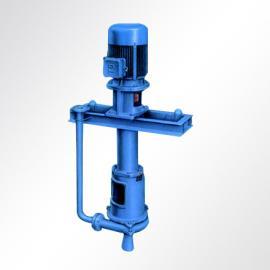 3PNL泵3PNL泥�{泵