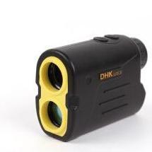 激光测距望远镜D1000PRO迪卡特