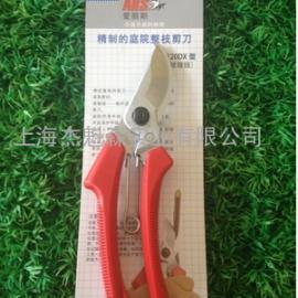 工具/日本爱丽斯120DX枝剪/修枝剪/园艺剪园艺工具总经销