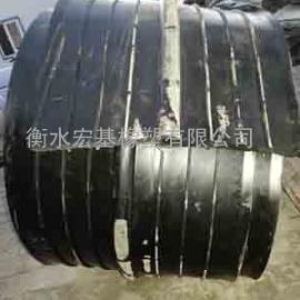 大量供应止水带|橡胶止水带|350×10橡胶止水带