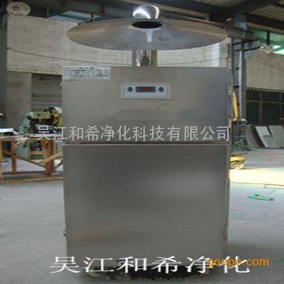 移动式除尘器,单机除尘器