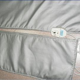 柔性工业电热毯|柔性工业用加热毯|灵活铺设工业电热毯