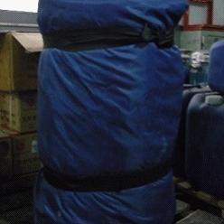智能加热型工业电热毯|智能保温型工业保温毯|智能安全稳定电热毯