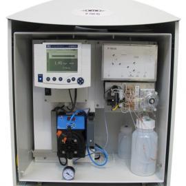 P700 IQ在线磷酸盐分析仪