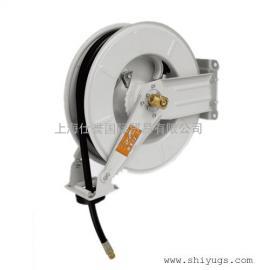 批量供应卷管器价格,绕管器,消防卷盘,车载卷管器,自动卷轴