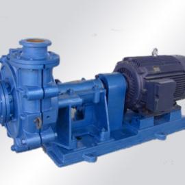 ZJ渣浆泵|渣浆泵配件