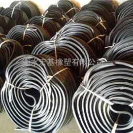 徐州可注浆式橡胶止水带