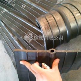 南京300×8橡胶止水带公司