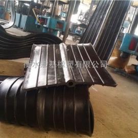 衡水止水带公司|橡胶止水带生产厂家