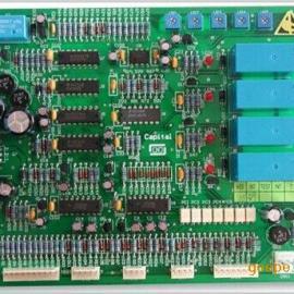 中山北京上海原装复盛空压机FS008电脑板