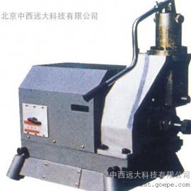 液压滚槽机 型号:GCD-GMT9/2-12