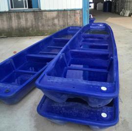 芜湖4米塑料船,武汉3.2米塑料渔船,芜湖6米抗洪塑料船