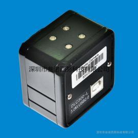 SN-500工业摄像机
