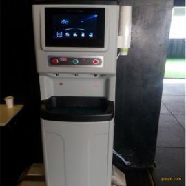 盐城商用水过滤设备 机场车站商用净水器 5五级直饮净水器