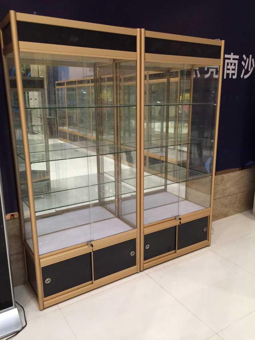 福建泉州福州展示架,福建价格合理的服装展架哪... - 中国供应商