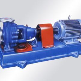 IH80-50-200A化工泵|IH化工泵