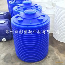15吨塑料储罐|厂家直销