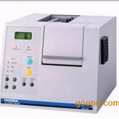 HORIBA OCMA-350/355油份分析仪
