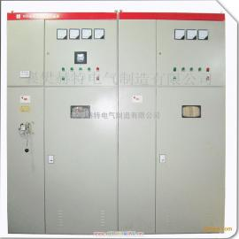 高压电容柜厂家―赫特制造,安全可靠