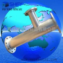 SQS汽水混合加热器-蒸汽SQS汽水混合器加热器