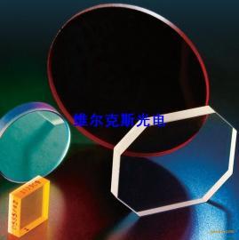 美国Chroma燃料滤光片 激光专用滤光片 TIRF