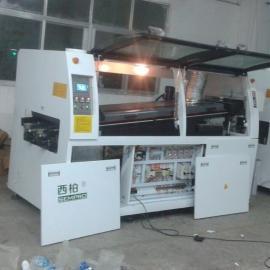 宝安波峰焊厂 小型波峰焊机 波峰焊厂家