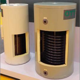 大容量地积式电热水器