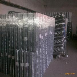 上海外墙粉刷电焊网/宝山热镀锌钢丝网|墙角抹灰钢网批发