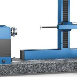 OPTACOM粗糙度轮廓测量仪