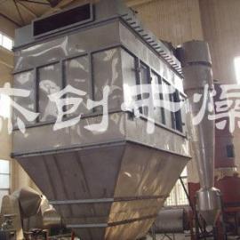大型工业除尘器-环保设备-旋风除尘器-脉冲除尘器-布袋除尘器
