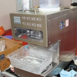 重庆商用奶冰机专卖,重庆奶冰机厂家批发