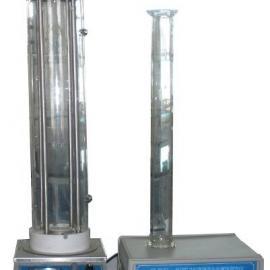 YT-0620发动机冷却液铸铝合金腐蚀测定仪