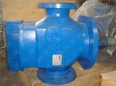 ACG070K7NVBP电厂密封油泵IMO螺杆泵价格