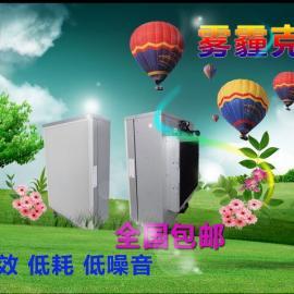 FFU家用空气净化单元雾霾净化器pm2.5空气净化器
