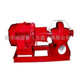 优势供应XYLEM不锈钢泵- 德国赫尔纳(大连)公司