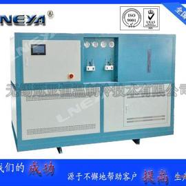 工业水冷式冷冻机