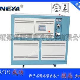 超低温冷却装置