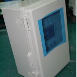 反冲洗过滤器控制箱,全自动过滤器控制箱,GLQ-36