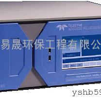 美国API氮氧化物NOX在线气体监测分析仪