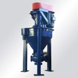 PM系列立式泡沫泵