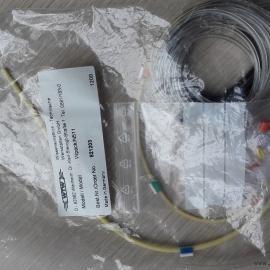 氨氮分析仪管件包