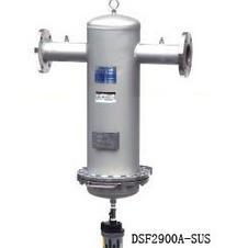 好利旺ORION过滤器MSF6100A-SUS