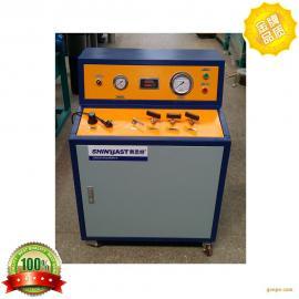 氮气增压设备 氮气充装设备