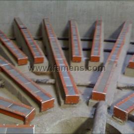 气力除灰输灰系统
