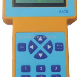 BR-3554智能蓄电池内阻测试仪