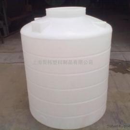 1吨塑料水箱