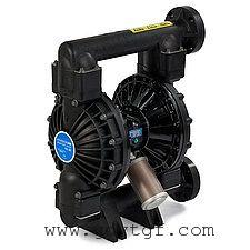 远通 德国 Verderair 气动隔膜泵 VA-50 金属泵
