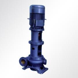 6PWL立式污水泵 离心排污泵